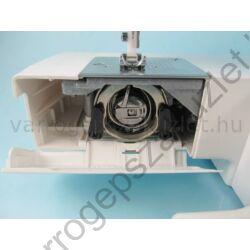 SINGER 3221 Simple varrógép 4
