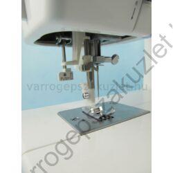 SINGER 3221 Simple varrógép 5