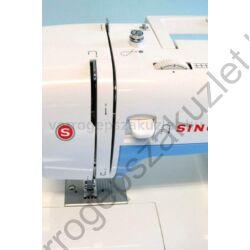 SINGER 3221 Simple varrógép 9