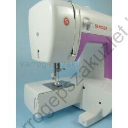 SINGER 3223 Simple varrógép 3