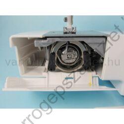 SINGER 3223 Simple varrógép 4