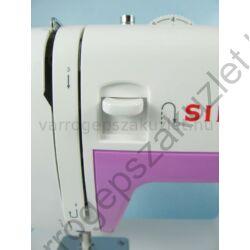 SINGER 3223 Simple varrógép 8