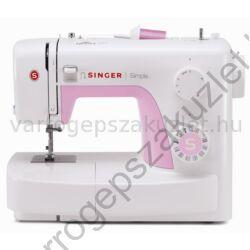 SINGER 3223 Simple varrógép 1