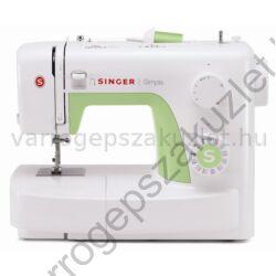 SINGER 3229 Simple