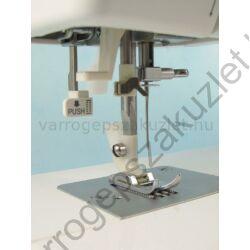 SINGER 3232 Simple varrógép 5