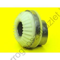 Singer excenteres fogaskerék  - 353272