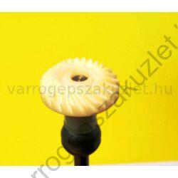 Singer 4200 szerelt függőleges tengely fogaskerékkel - 359768-000 2