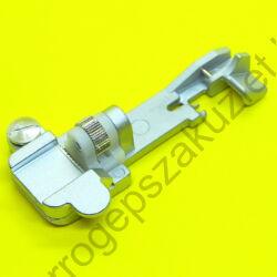 Singer 14SH754  gumiszalag felvarró talp - 550621 1