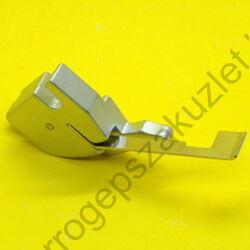 Singer 14S-78 locktalp tartó nyak