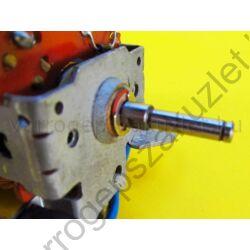 Belső Singer 9020 motor 988529 1