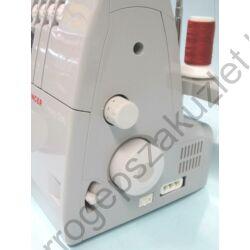 Singer Heavy Duty 14HD854 interlock 7