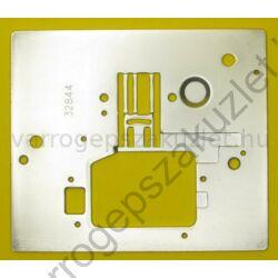 Singer 9920 Quantum tűlemez - HP32844 1