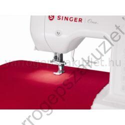 SINGER 1 varrógép 5