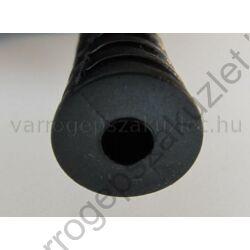 Singer pneumatikus pedál - 979583003 0