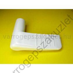 Singer 8280   visszavarró kar V880133210