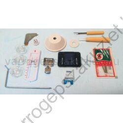 SINGER 3321 tartozék csomag