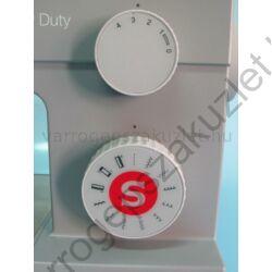 SINGER 4411 Heavy Duty 8