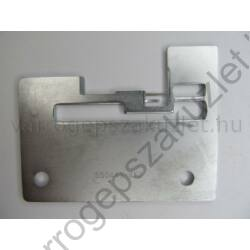 Singer 14SH754 locktűlap  - 550443-452 0