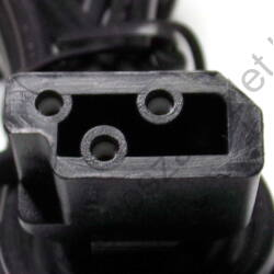 FDM  szögletes vezeték - indítópedálhoz 1