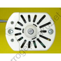 Belső motor YM 261 120W