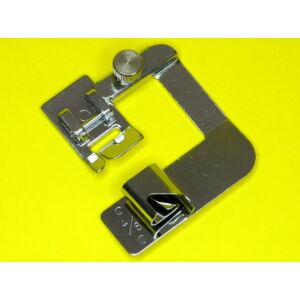 Univerzális szegőtalp, 12,5mm  - 6290-4