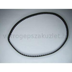 176XL bordás szíj - 603975-011