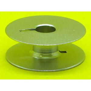 Pfaff aluminium orsó - 168178