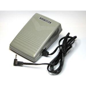 Singer 9960   elektronikus indító pedál - 4C-337B