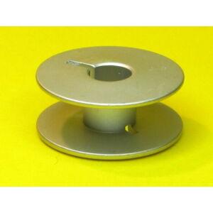 Körforgós aluminium orsó 55623A