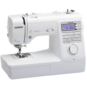 Brother Innov-is A80 varrógép