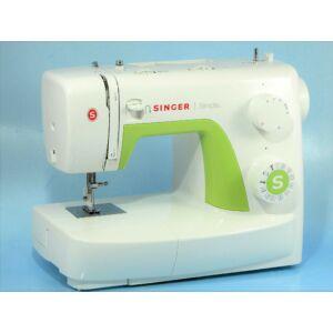 SINGER 3229 Simple varrógép
