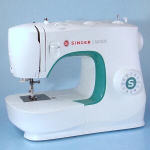 SINGER M3305 varrógép