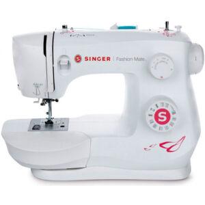 SINGER 3333 Fashion Mate varrógép