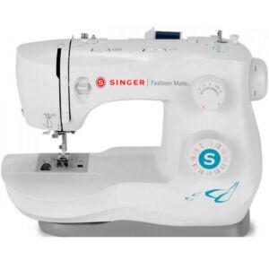 SINGER 3342 Fashion Mate varrógép