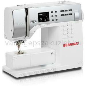 Bernina 350P