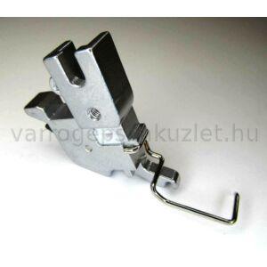 Bernina 700D lockhoz  talptartó nyak  - 5020107017
