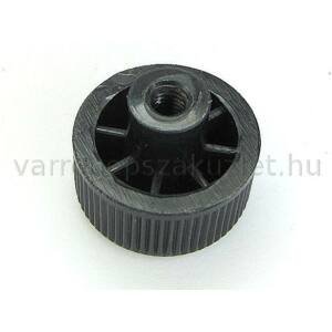 Bernina 700D lockhoz  öltésnagyság állító gomb  - 5020107165