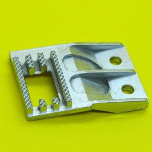 Bernina 812 anyagtovábbító fogazat - 5020205444