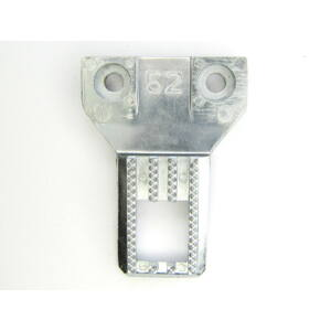 Brother LS, LX, XL  anyagtovábbító  fog - XA4430-051