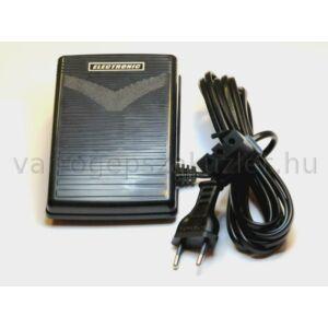 Brother elektronikus  indítópedál vezetékkel - 4C-326G