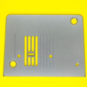 Brother XL tűlap - X57911051 0