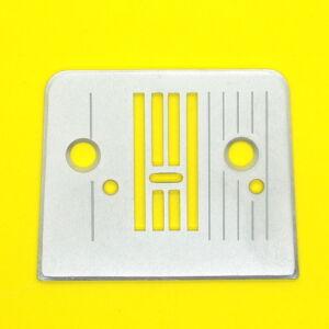Brother XL, PS tűlap - XA3954051 0