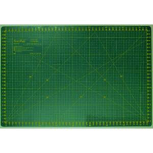 Donwei 45 x 30 cm vágólap - DW-12123