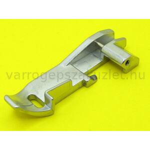 Elna T33 locktalp - 396202-08