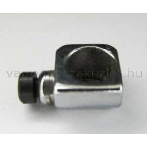 Elna T33 lockhoz tűbilincs  - 396204-42