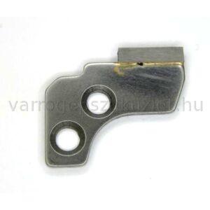 Janome  - Elna - Pfaff alsó kés  - 788013009 0