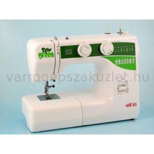 Elna 1000 Sew Green varrógép