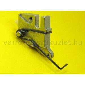 Elna T33, T34D locktalptartó nyak - 327048