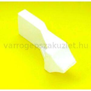 Elna 704 DEX gomb -396016-38