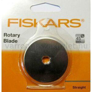 Fiskars 45 mm egyenes pótpenge 9531P